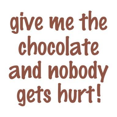pc385 give me the chocolate.jpg